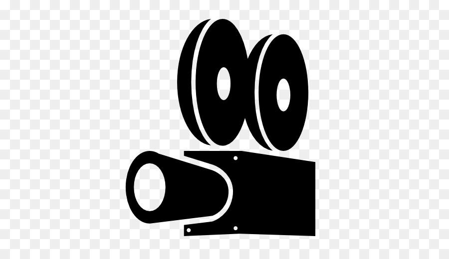 Photography Camera Logo Png Download 512 512 Free Transparent
