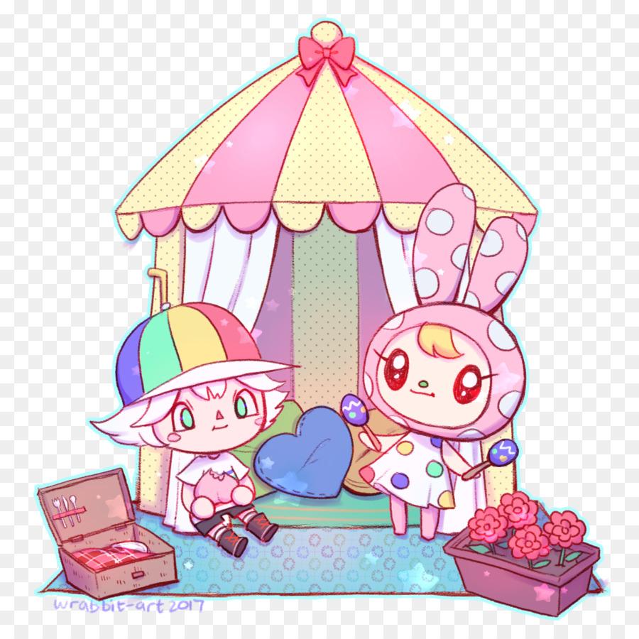 Pink Background Png Download 1000 1000 Free Transparent Animal