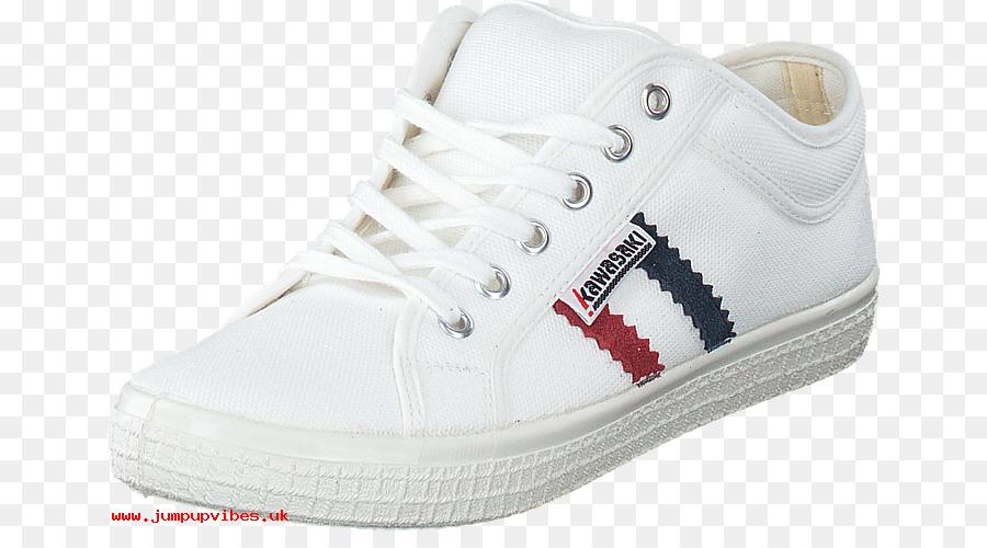 Slipper Calvin Ballett Tennis Flache Schuh Chaussures de Klein N8n0mwv