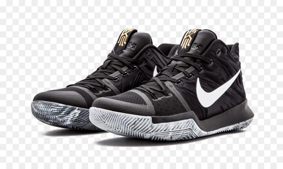 Max Schuh Nike Jordan Turnschuhe Air Basketball JclFK1T