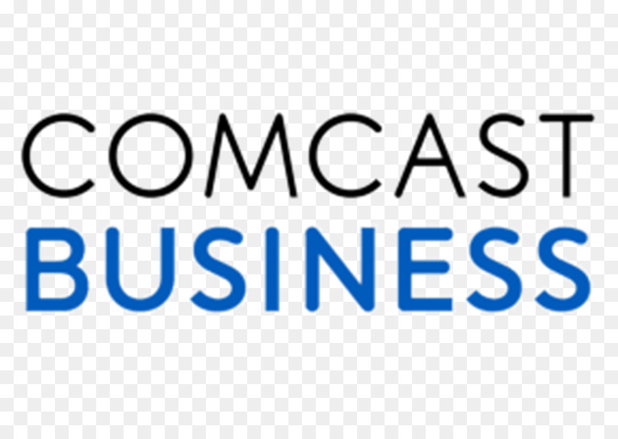 Comcast Logo Png Download 1000 690 Free Transparent Comcast Business Png Download Cleanpng Kisspng