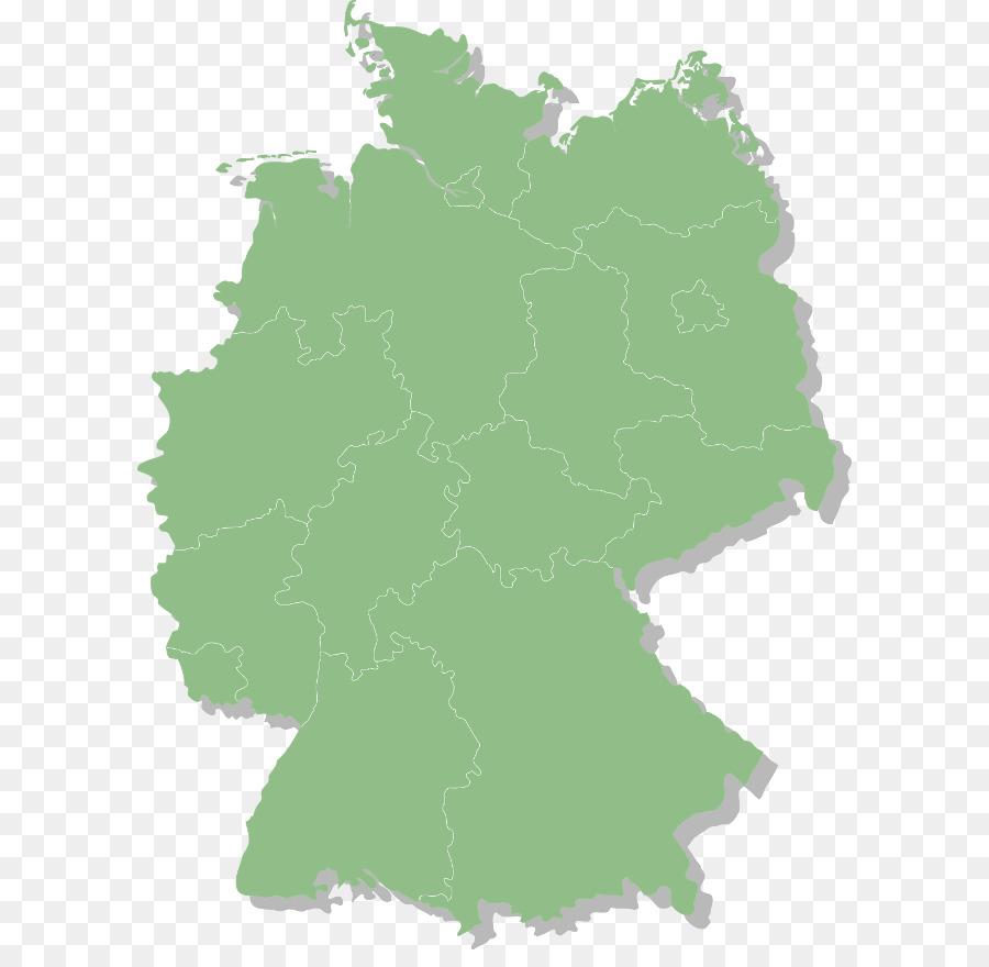 deutschland karte anzeigen Staaten von Deutschland Karte Fahne von Deutschland Lausitz