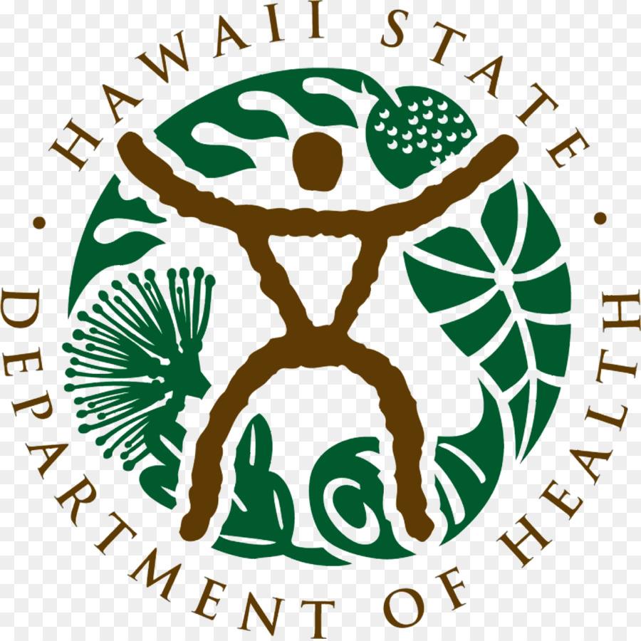 Contea Di Honolulu Hawaii hawaii dipartimento della salute dello stato di hawaii