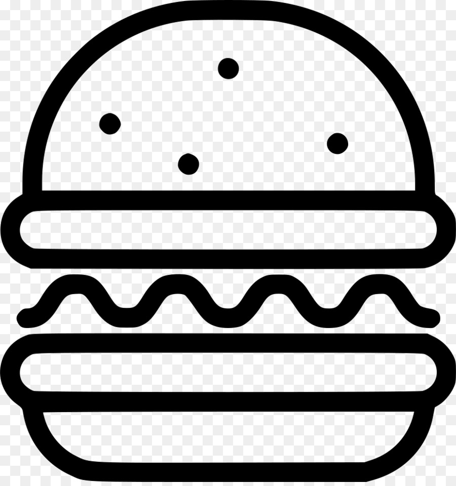 burger icon png food icon background png download - * - free