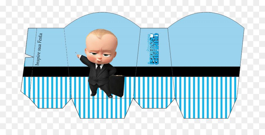 Boss Baby Background Png Download 800 445 Free
