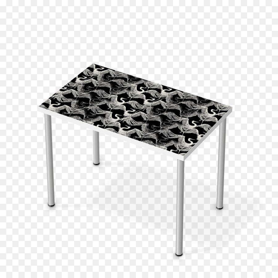 Pier Tisch IKEA Wohnzimmer Buffets & Sideboards - Tabelle ...