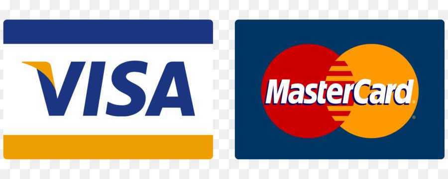 Mastercard Geld Ausläufern Florist Business-Visum - Visa