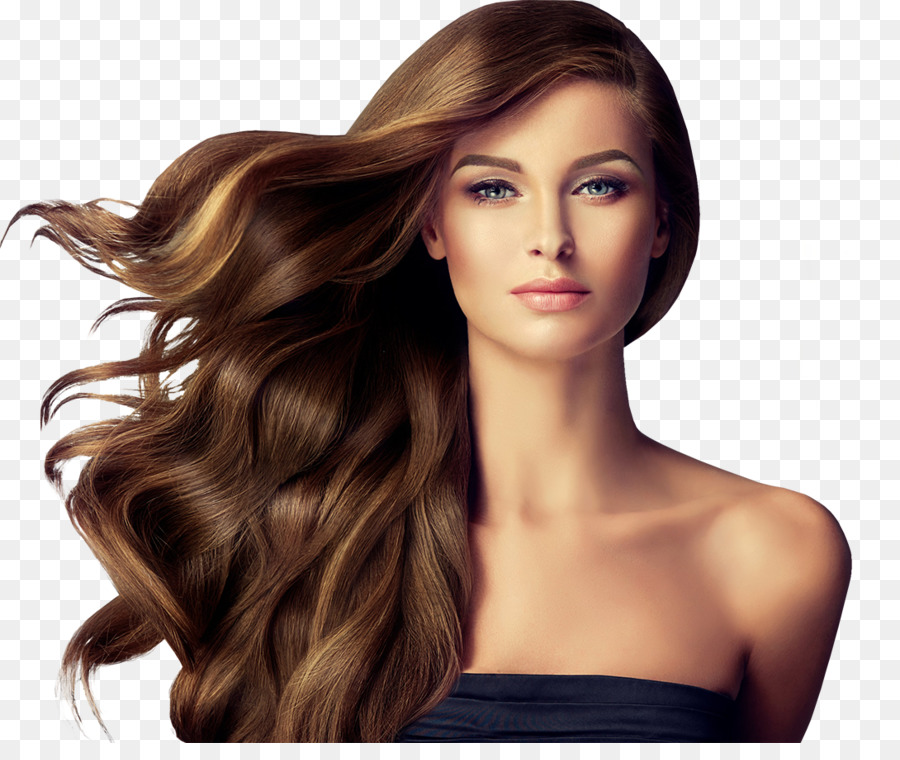 Hair Cartoon Png Download 1090 900 Free Transparent Beauty Parlour Png Download Cleanpng Kisspng