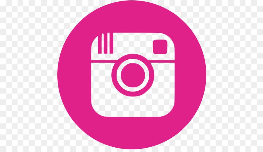 Pink Background Png Download 512 512 Free Transparent Logo Png Download Cleanpng Kisspng