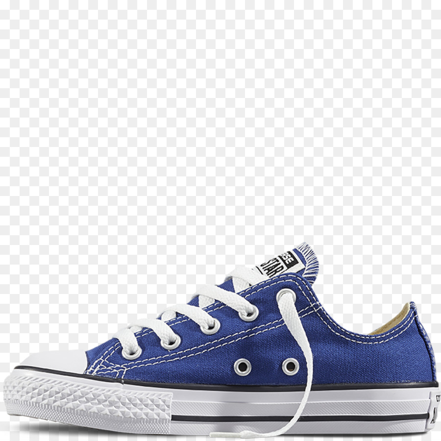 Sneakers Converse Chuck Taylor All Stars Schuh Denim