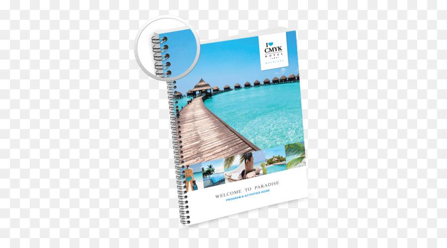 Broschüre Drucker Magazin Drucksachen Flyer Produkt