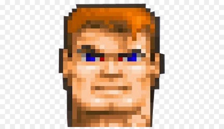 face doom guy png
