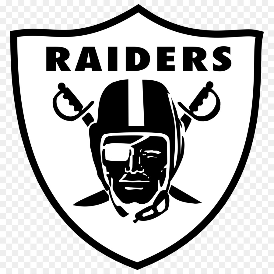 American Football Background Png Download 2400 2400 Free Transparent Oakland Raiders Png Download Cleanpng Kisspng