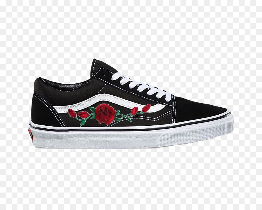 Black Rose png download - 750*719