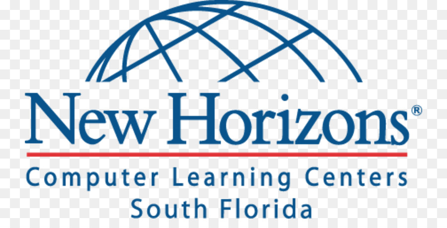 New Horizons Computer Learning Blue Png Download 800 441 Free Transparent New Horizons Computer Learning Png Download Cleanpng Kisspng