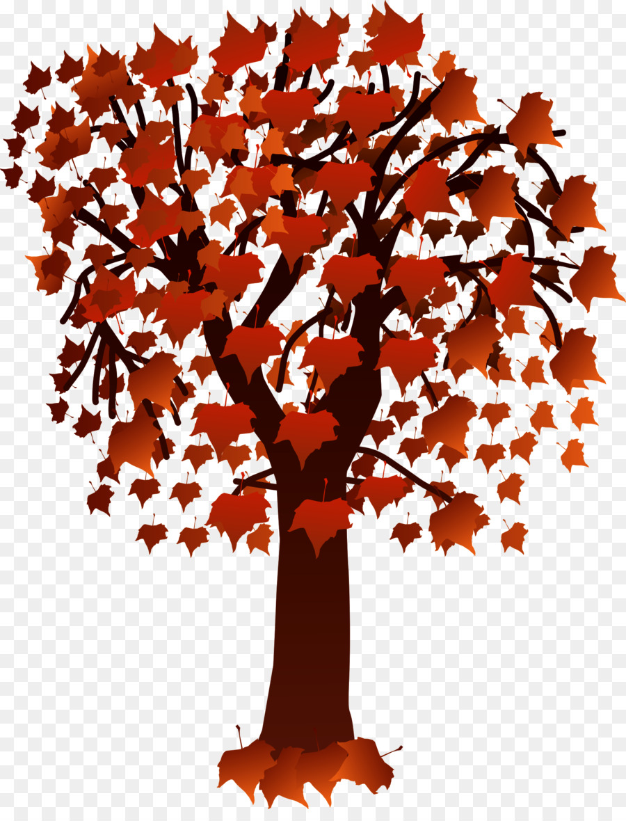 Autumn Leaf Drawing Png Download 1858 2400 Free Transparent Maple Leaf Png Download Cleanpng Kisspng