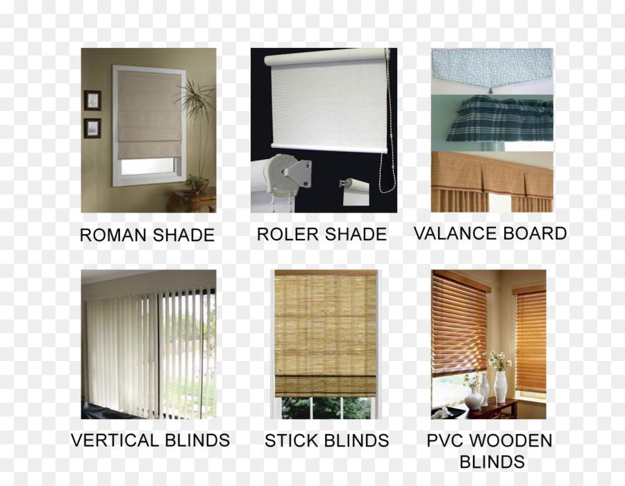 Fenster Jalousien Und Schattierungen Fenster Behandlung Holz