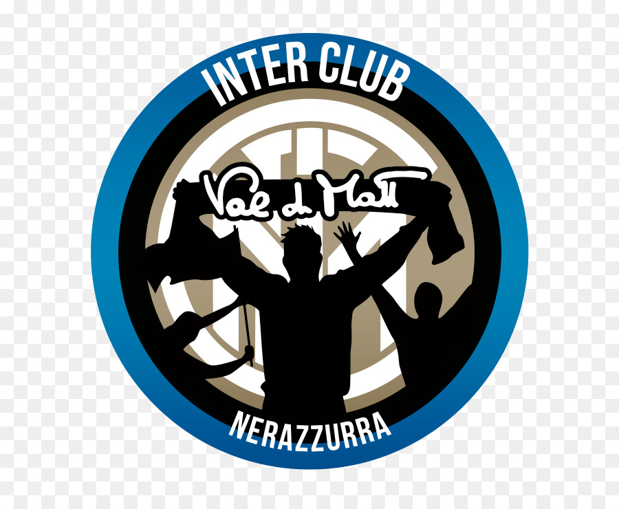 Inter Milan Logo Png Download 722 722 Free Transparent Inter Milan Png Download Cleanpng Kisspng