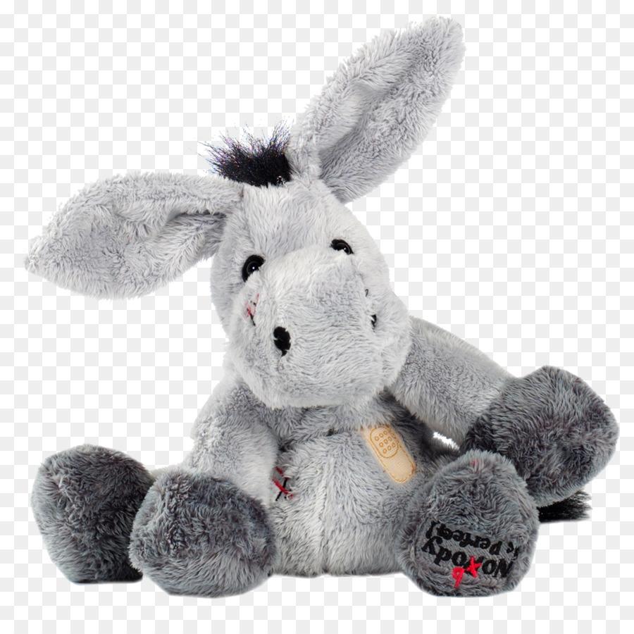 Crochet donkey | Etsy | 900x900