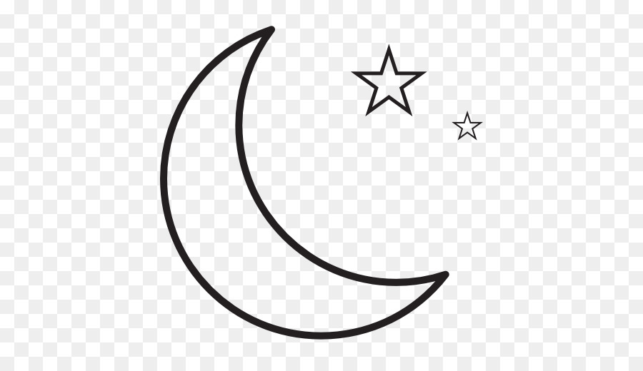 Crescent Moon Drawing Png Download 512 512 Free Transparent Crescent Png Download Cleanpng Kisspng