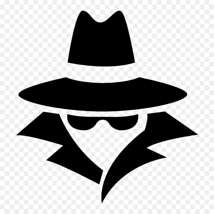 Cowboy Hat Png Download 1200 1200 Free Transparent Logo Png Download Cleanpng Kisspng Download icons in all formats or edit them for your designs. cowboy hat png download 1200 1200