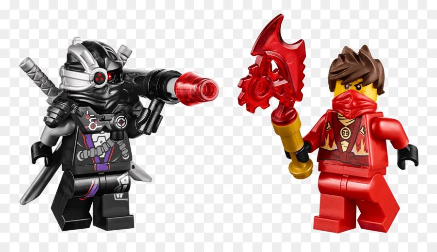 Robot Cartoon Png Download 1500 862 Free Transparent Lego Ninjago Png Download Cleanpng Kisspng