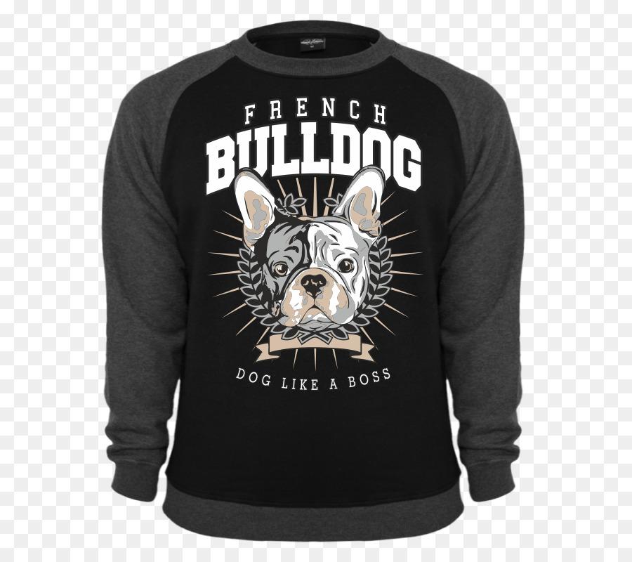 Französische Bulldogge T shirt Deutsche Dogge Hoodie T