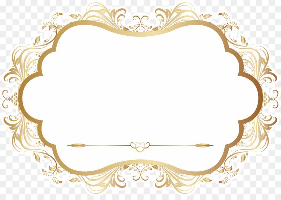 Papier Hochzeit Einladung Persönliche Identifikations Nummer