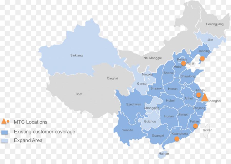 Flagge von China World map chinesischen Bürgerkrieg - China ...
