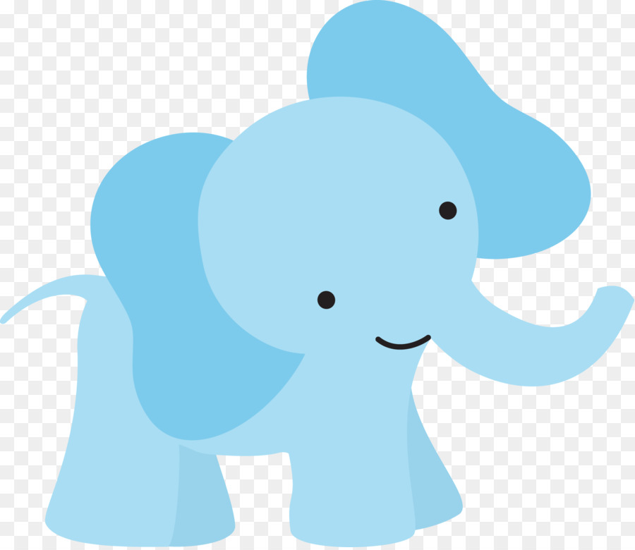 Baby Elephant Cartoon Png Download 1967 1697 Free Transparent Baby Shower Png Download Cleanpng Kisspng
