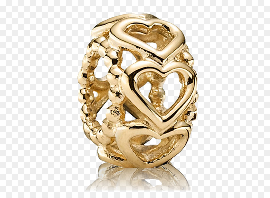 Wedding Love Background Png Download 650 650 Free Transparent Pandora Png Download Cleanpng Kisspng