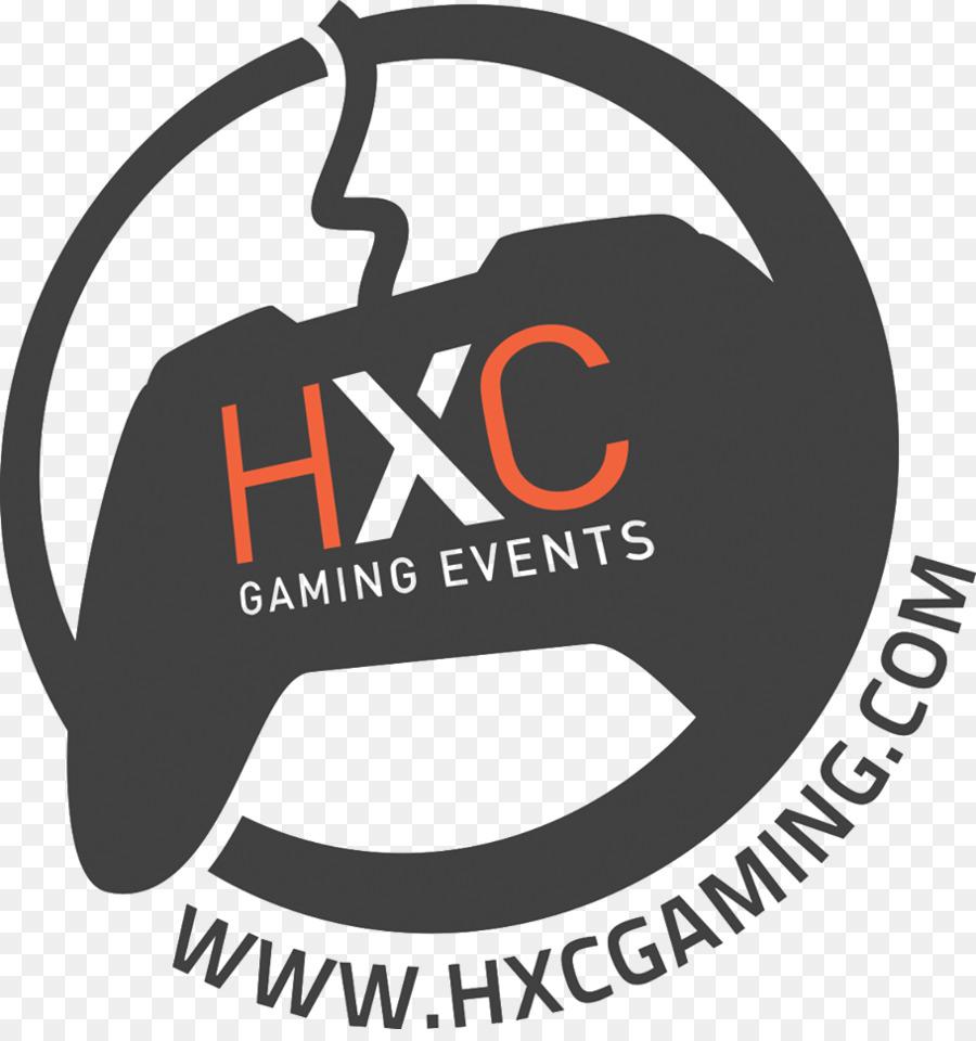 Hardcore Gamer Gamer Typography For Clothing T Shirt Or