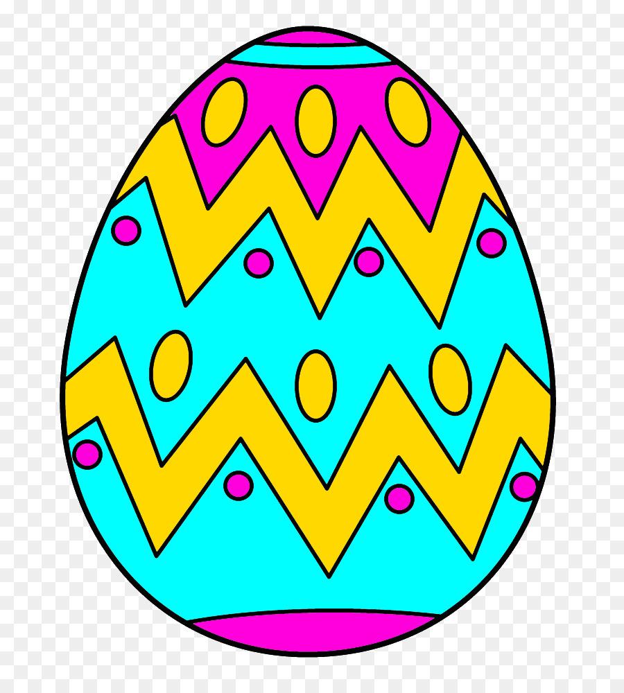 Easter Egg Background Png Download 765 981 Free Transparent Easter Bunny Png Download Cleanpng Kisspng