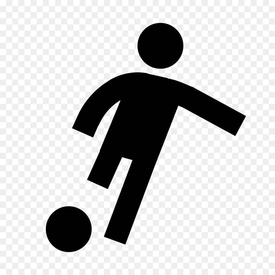 Fussballplatz Computer Icons Sport Fussball Png