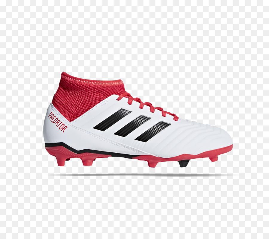 Adidas boot Schuh Predator Adidas png Fußball On0Pwk