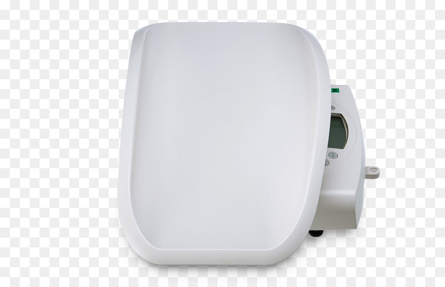 Toilet Cartoon Png Download 1250 795 Free Transparent Toilet Bidet Seats Png Download Cleanpng Kisspng