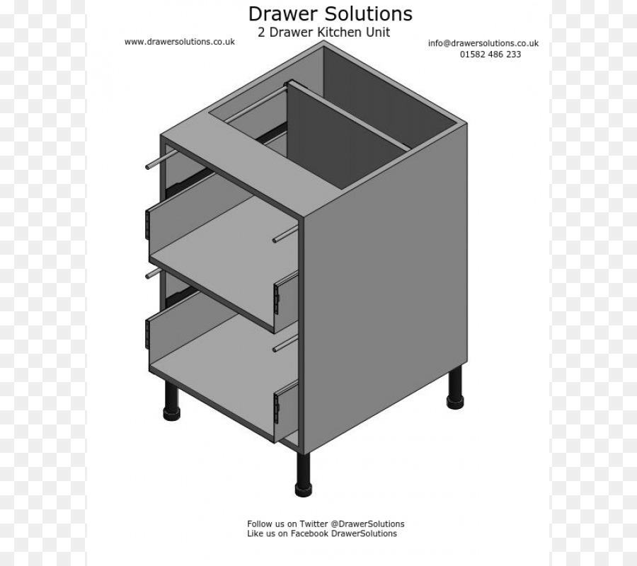 Mobile Da Cucina Ad Angolo.Unita Base Unita Di Misura Mobili Da Cucina Appartamento Cucina