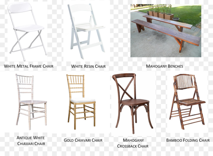 Swell Wood Table Download 1450 1033 Free Transparent Chair Gamerscity Chair Design For Home Gamerscityorg