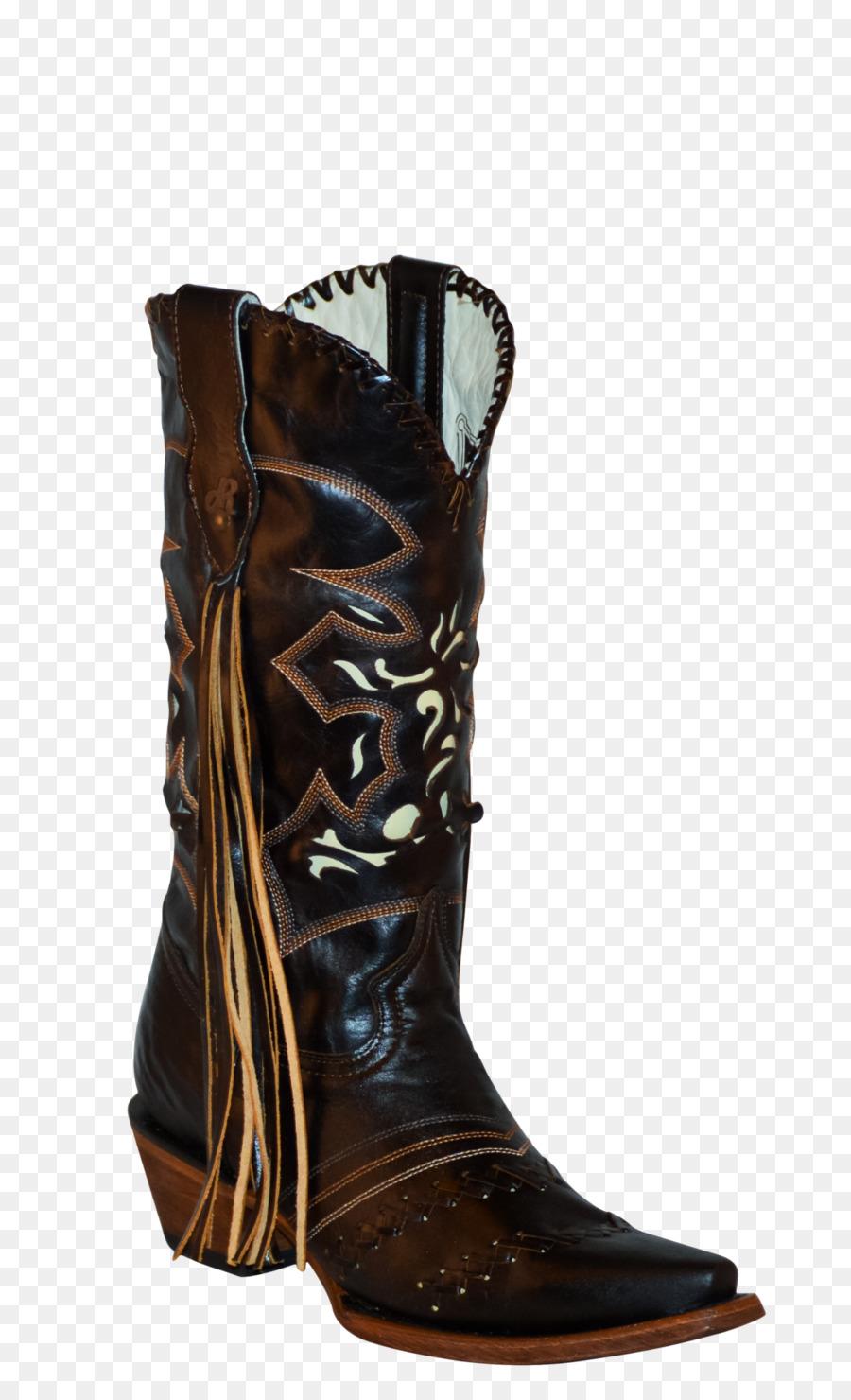 Stiefel Cafe Boot herunterladen png Reitstiefel Cowboy P8n0wkO