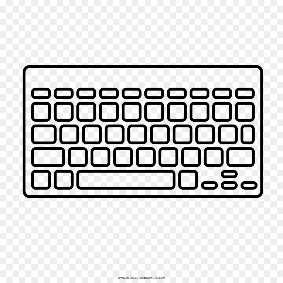 Book Drawing Png Download 1000 1000 Free Transparent Computer Keyboard Png Download Cleanpng Kisspng