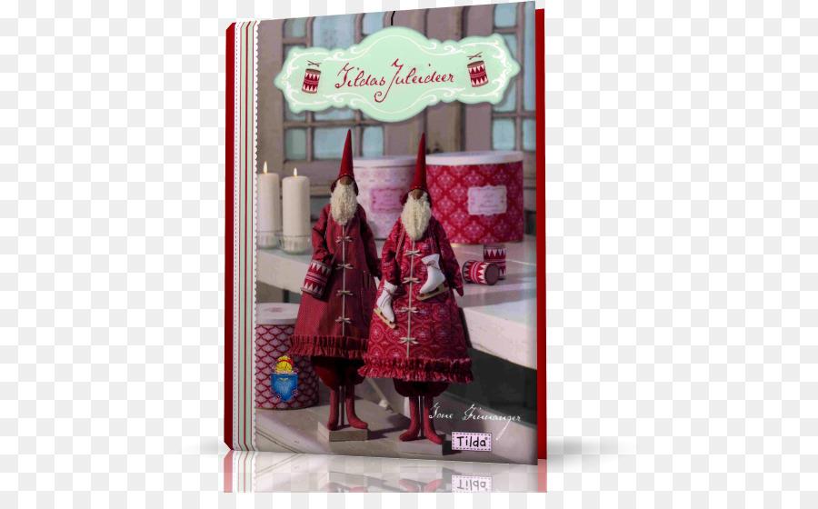 Tilda S Christmas Ideas Tilda S Summer Ideas Basteln