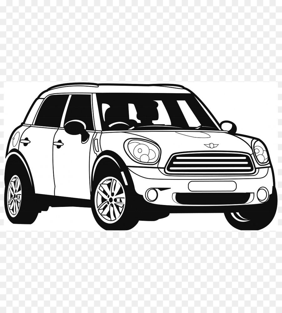 21+ Gambar Kartun Mobil Bmw