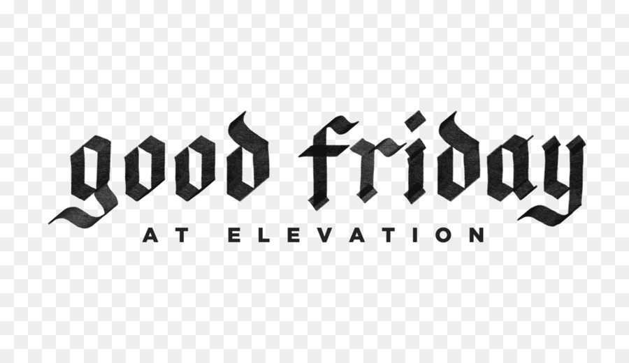 Black Friday White Background Png Download 1800 1013 Free Transparent Good Friday Png Download Cleanpng Kisspng