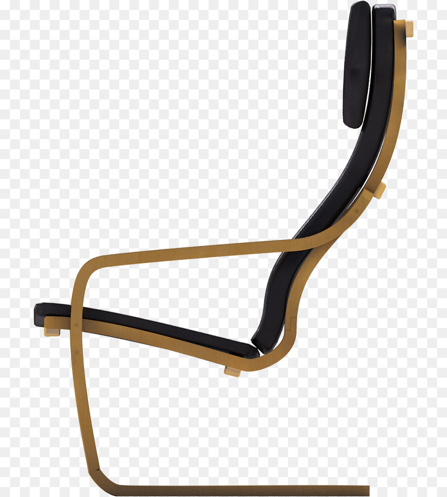 Pong Fauteuil Ikea.Chair Furniture Png Download 766 1000 Free Transparent