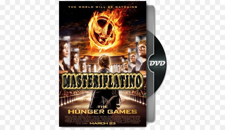 Background Poster Png Download 512 512 Free Transparent Hunger Games Png Download Cleanpng Kisspng