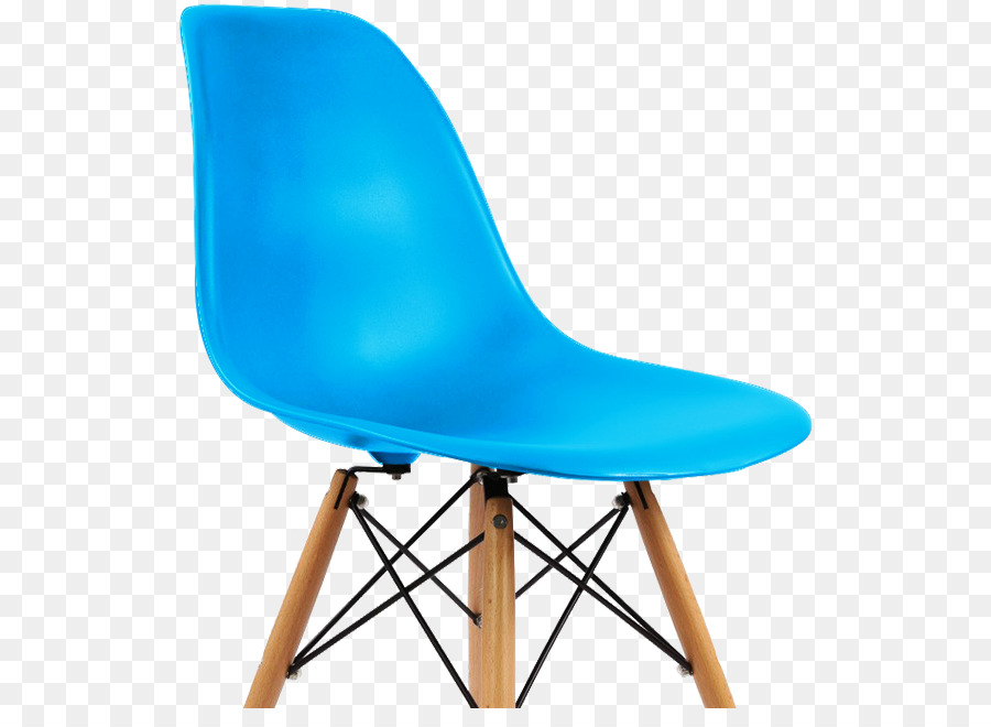 Pleasant Eames Lounge Chair Blue Download 576 643 Free Caraccident5 Cool Chair Designs And Ideas Caraccident5Info