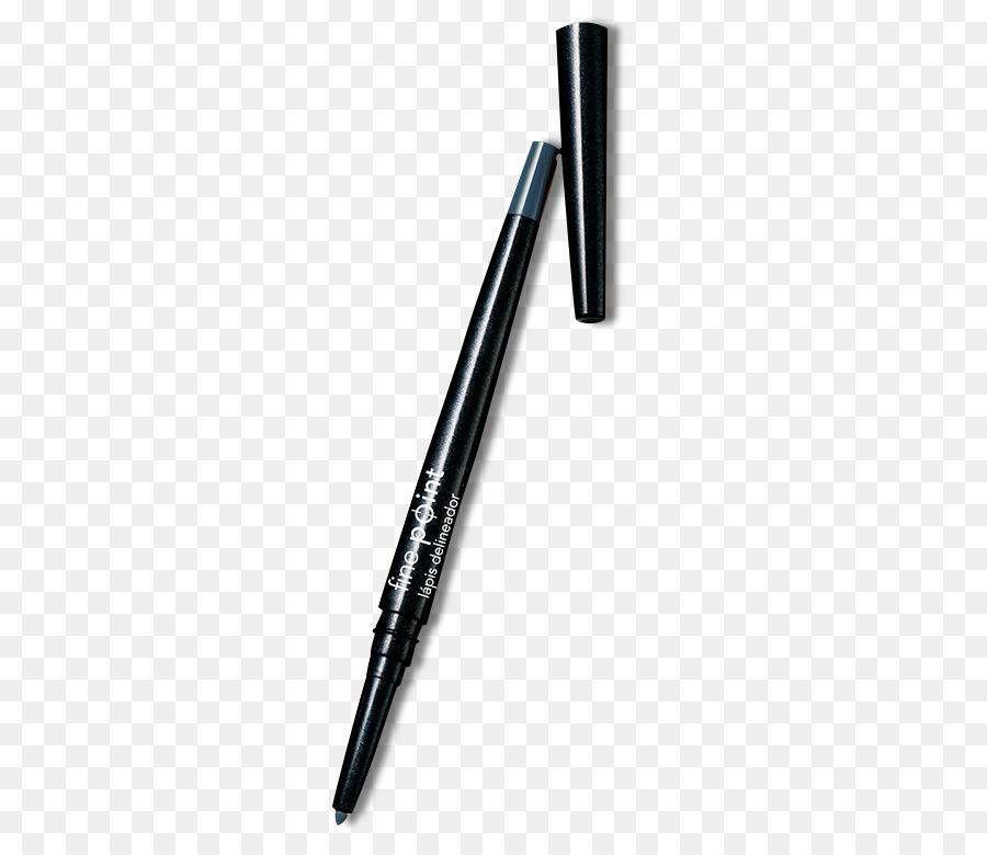 Ручки avon эйвон моя страница вход