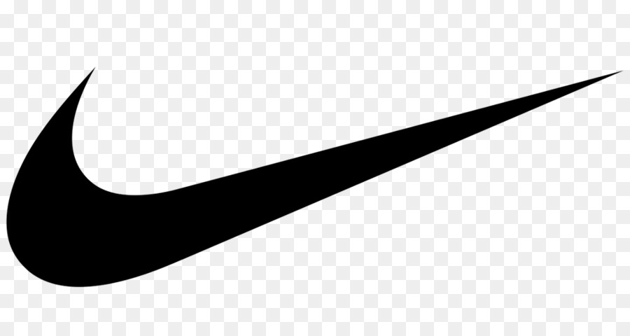 computadora fingir Importancia  Nike Just Do It Logo png download - 1024*534 - Free Transparent Swoosh png  Download. - CleanPNG / KissPNG