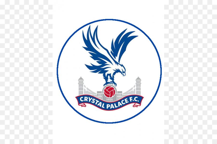 Premier League Logo Png Download 600 600 Free Transparent Crystal Palace Fc Png Download Cleanpng Kisspng
