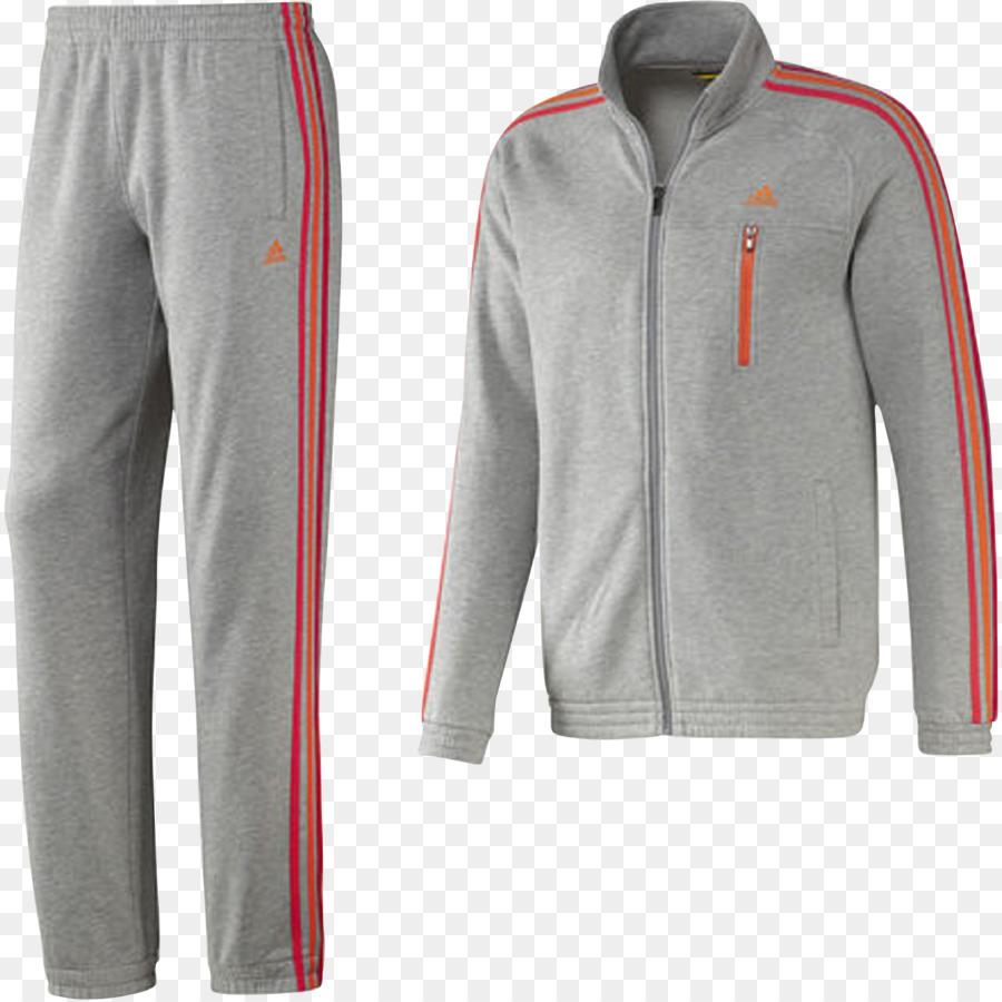 Trainingsanzug Adidas Trainingshose Rot dunkelblau Adidas